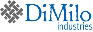 Dimilo Industries LLC