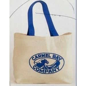 "Super Value Tote (19""x14""x5"")"