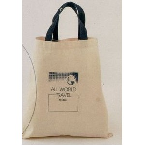 "Super Value Tote (14""x15"")"